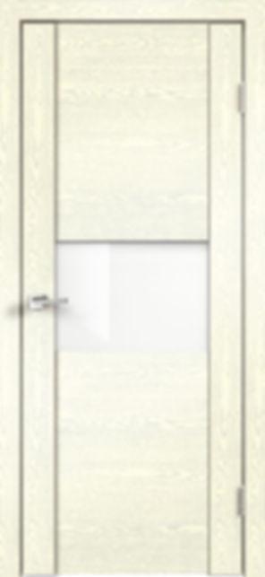 Modern-1-Ivory-White-all-new.jpg