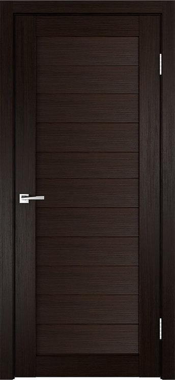 Межкомнатная дверь Duplex 0 глухая
