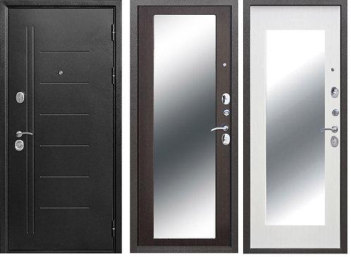 Входная дверь Троя MAXI