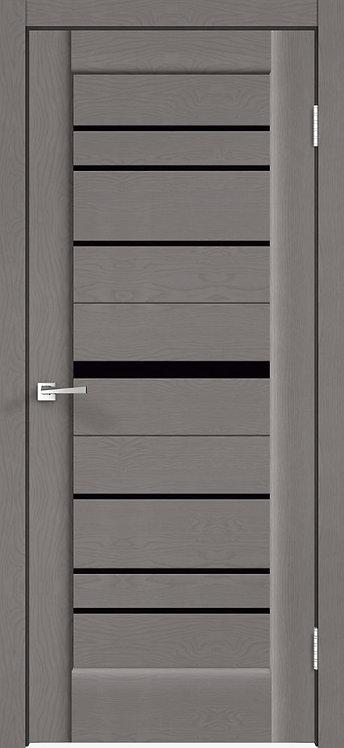 Межкомнатная дверь PREMIER 20