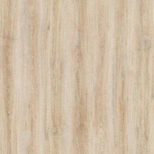 Ламинат SunFloor Samoa Oak