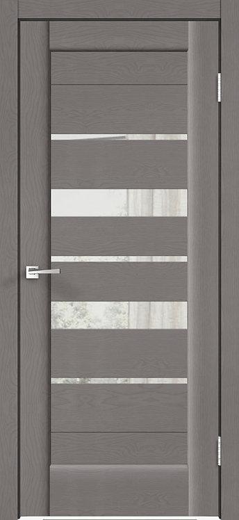 Межкомнатная дверь PREMIER 23