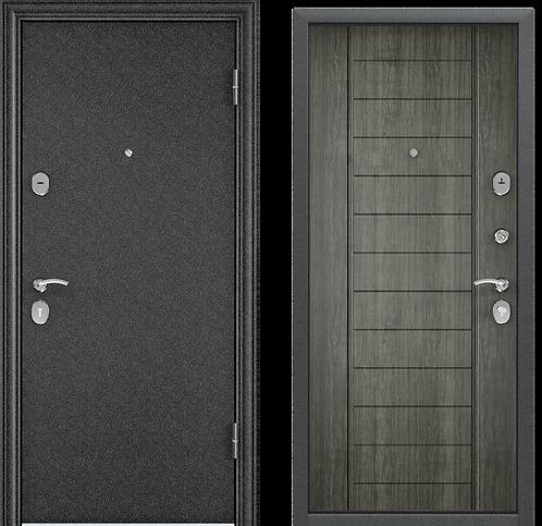 Входная дверь Delta M-Lux
