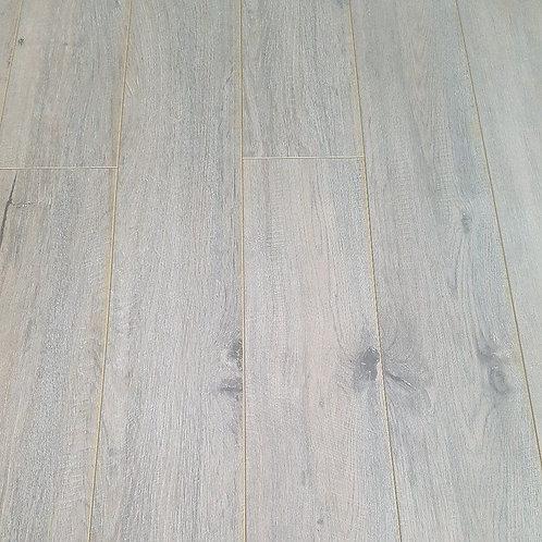 Ламинат SunFloor Oak Magaluf