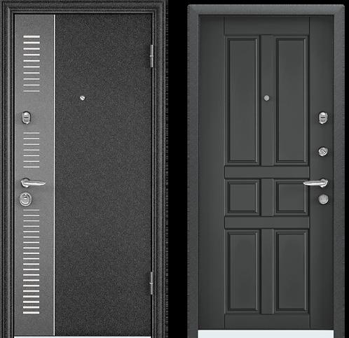 Входная дверь Super Omega 10