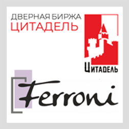 Логотип Цитадель.png