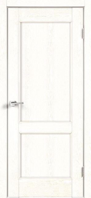 Classico-2p-White-Ash-all-new.jpg