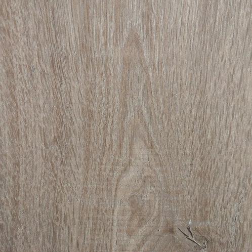 Ламинат SunFloor Johnson Oak