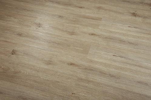 Плитка ПВХ ZETA 6087-16 Кальяри