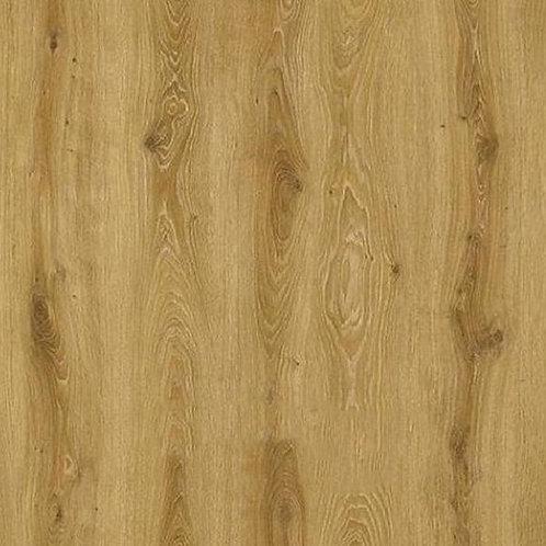 Ламинат SunFloor Trinidad Oak