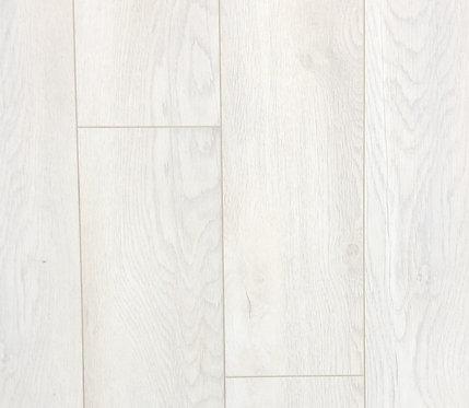 Ламинат SunFloor Yukon Oak