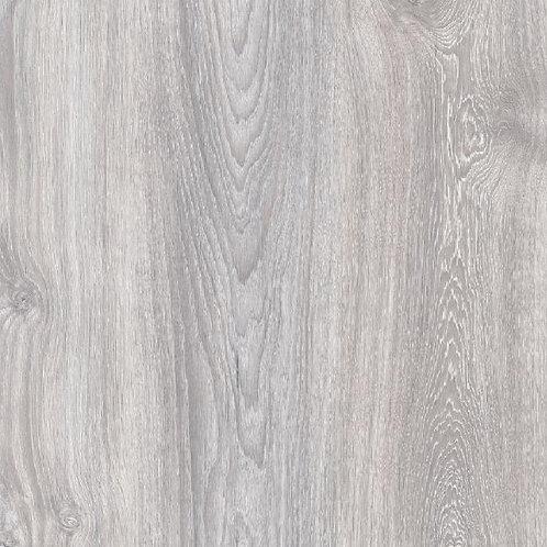 Ламинат SunFloor Guinea Oak