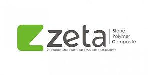 ПВХ Zeta.jpg
