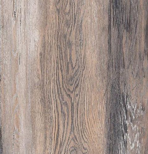 Ламинат SunFloor Oak Covas