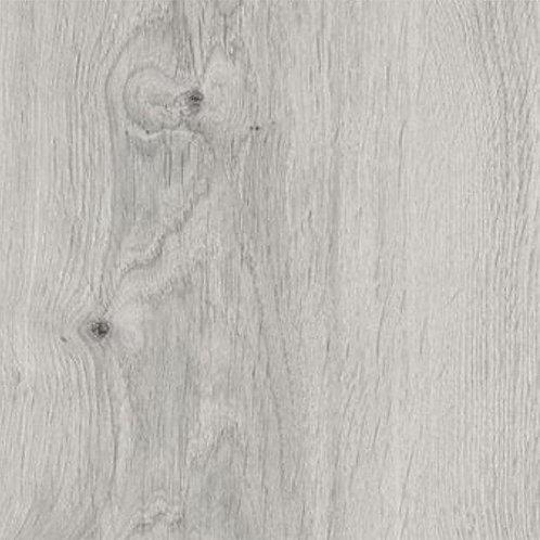 Ламинат SunFloor Aspen Oak
