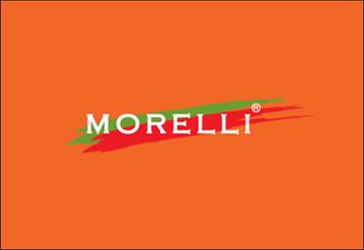 MORELLI.png