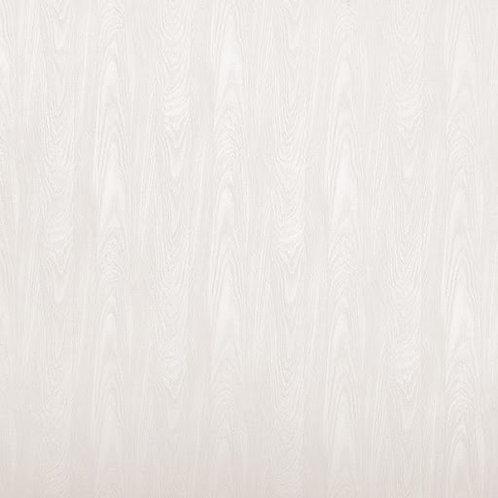 Ламинат SunFloor Fiji Maple