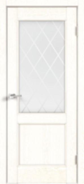 Classico-2v-White-Ash-all-new.jpg
