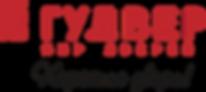 Логотип_Гудвер.png