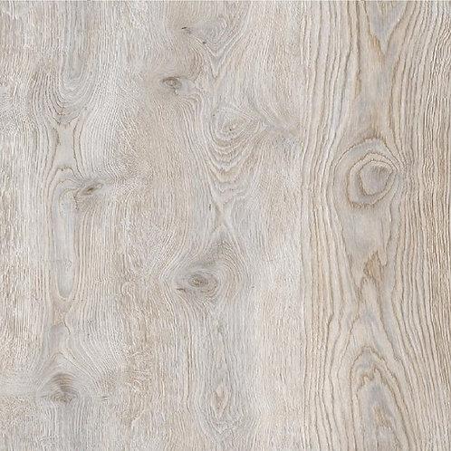 Ламинат SunFloor Line Oak