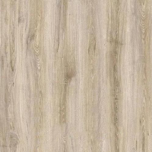 Ламинат SunFloor Fraser Oak