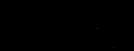 csf-logo-black.png