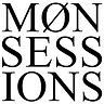 Møn_sessions.png