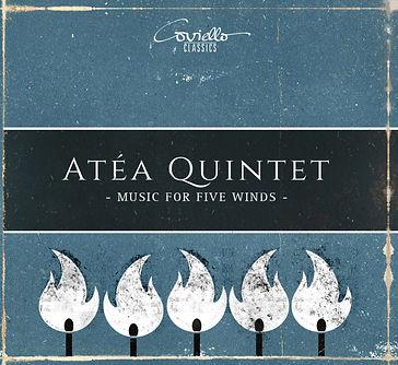 Atea-Cover.jpg