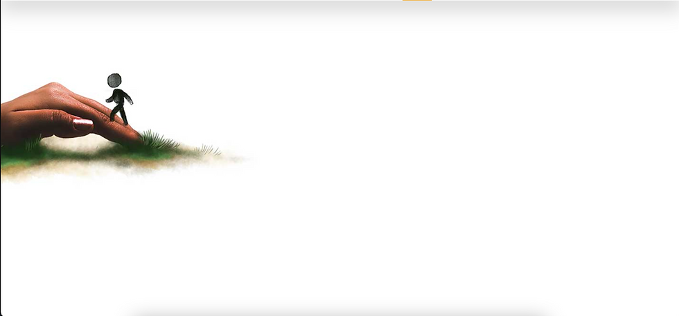 Screenshot 2021-07-20 at 2.30.56 PM.png