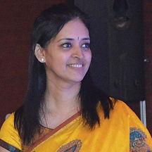 Chitra Ravi.jpeg