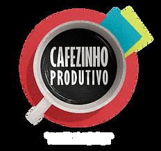 CAFEZINHO-PRODUTIVO_LOGO.png