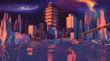 spacedream_pos.jpg