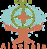 logo_casa_aletheia.png