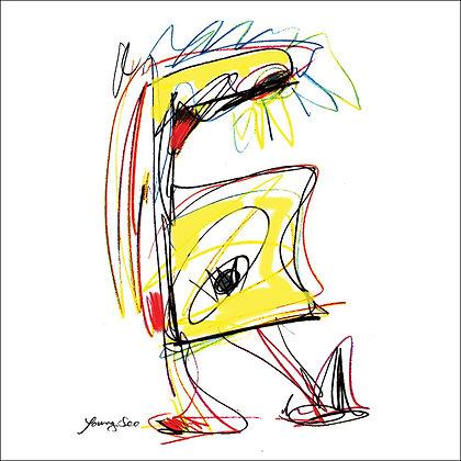 Drawing 11