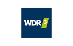 logo-wdr3.png