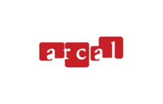 logo-arcal.png