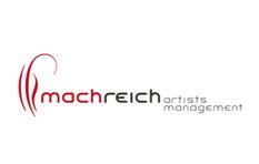 Machreich