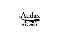 Audax Records