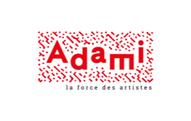 logo-adami.png