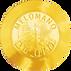 Melomano%20de%20Oro_edited.png