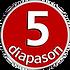 5diapason_edited.png