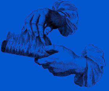 ED-footer-hands-blue.jpg