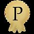 PrestoClassical.png