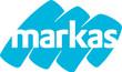 logo_markas_2012_JPG.jpg