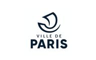 logo-ville paris.png