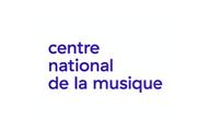 logo-centre national.png