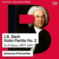 Bach 01a bolder.jpg