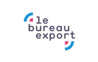 logo-le bureau export.png