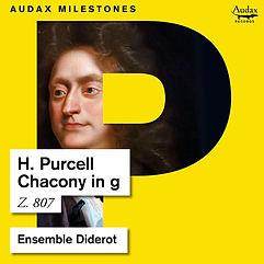 Purcell 01 bolder.jpg