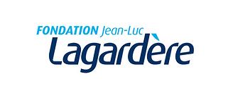 Logo_Lagardère.png